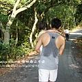 藤山步道健走 (27)