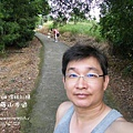 藤山步道健走 (60)