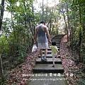 藤山步道健走 (68)