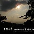 藤山步道健走 (74)