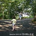 藤山步道健走(1)