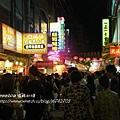 逢甲夜市 (49)