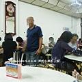 谷關行~東勢山東麵食館 294 (8)