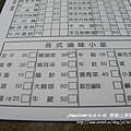 谷關行~東勢山東麵食館 294 (5)