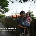 羅東林場 (53)