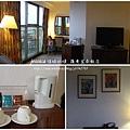 羅東宜泰大飯店 (2)