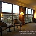 羅東宜泰大飯店 (9)