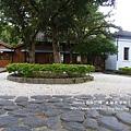 宜蘭設治紀念館 (13)