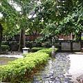 宜蘭設治紀念館 (76)