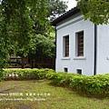 宜蘭設治紀念館 (96)