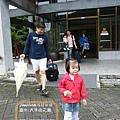 太平山莊紫葉戚 (73)