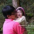太平山蹦蹦車茂興懷舊步道 (95)