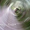太平山蹦蹦車茂興懷舊步道 (120)