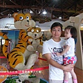 三星青蔥文化館 (14)