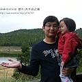翠峰湖 (42)