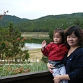翠峰湖 (40)