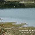 翠峰湖 (49)