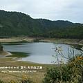翠峰湖 (61)