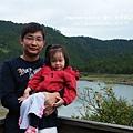 翠峰湖 (68)