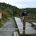 翠峰湖 (94)