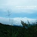 翠峰湖 (104)