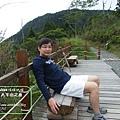 翠峰湖 (128)