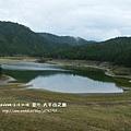 翠峰湖 (137)
