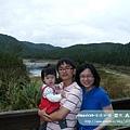 翠峰湖 (139)