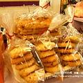 三合餅舖買燒餅 (5)