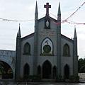 北城天主堂 (2)