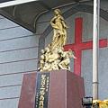 北城天主堂 (3)