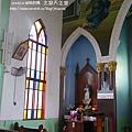 北城天主堂 (11)