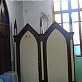 北城天主堂 (7)