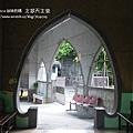北城天主堂 (6)
