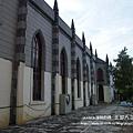 北城天主堂 (47)