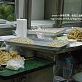 永和三全鍋貼水餃(1)