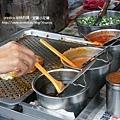 礁溪頂埔阿嬤蔥油餅 (3)