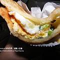 礁溪頂埔阿嬤蔥油餅 (13)