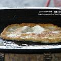 礁溪頂埔阿嬤蔥油餅 (9)