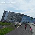 蘭陽博物館 (66)