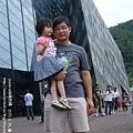 蘭陽博物館 (62)