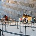 蘭陽博物館 (75)