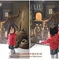 蘭陽博物館 (99)