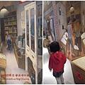 蘭陽博物館 (100)