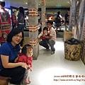 蘭陽博物館 (124)