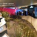 蘭陽博物館 (173)