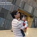 蘭陽博物館 (206)