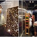 蘭陽博物館 (L01)