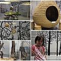 蘭陽博物館 (L03)
