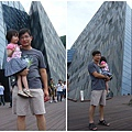 蘭陽博物館 (L05)